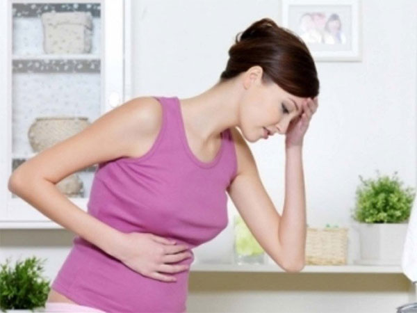 Endometriozis ve Kısırlık