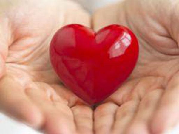 Gebelikte Kalp ve Akciğer