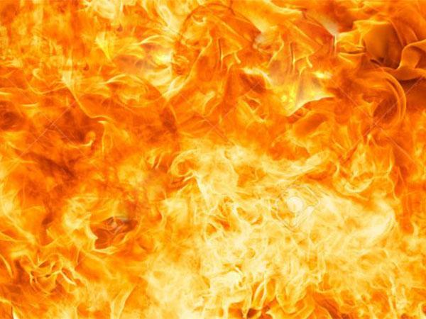 Lohusalık Ateşi (Doğum Sonrası Ateş)