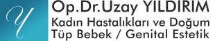 Op. Dr. Uzay Yıldırım